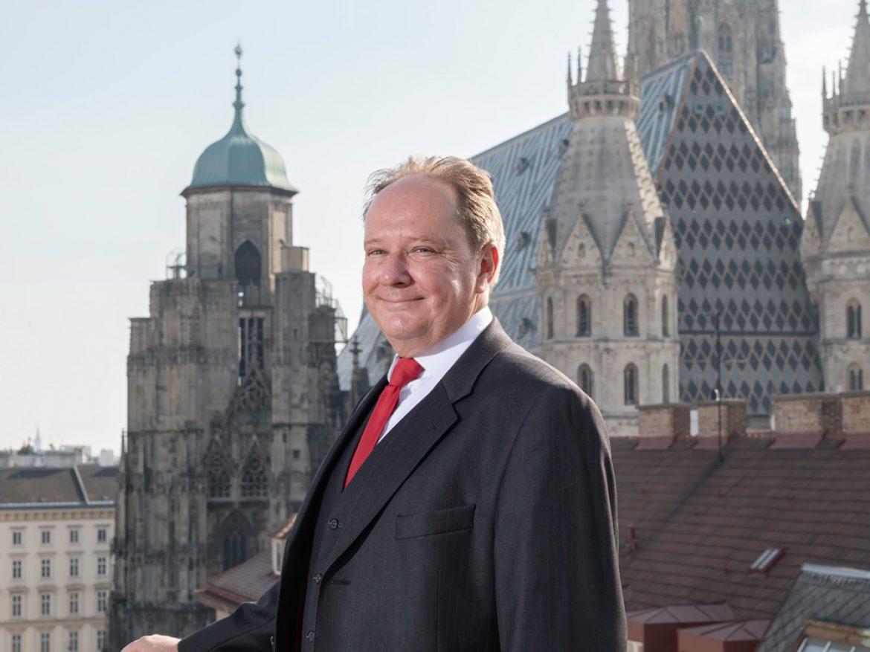 Dr. Klemens Huppmann